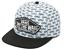 VANS-WM-FLIPSIDE-OMG-TRUCKER-CAP-GORRA-ORIGINAL-VA32FAM8Z-PVP-EN-TIENDA-35EUR miniatura 1