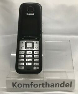 "Kelm One Touch plásticos 2110-7941 1//4/"" OD x 1//8/"" NPT MACHO PERNO PUSHIN HEXAGONAL"