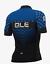 show original title Details about  /ALE /'Jersey M//C Hexa PR-S Black Blue