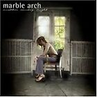 Marble Arch - Another Sunday Bright (2006)