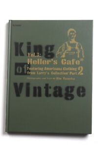 King-of-Vintage-Vol-3-Heller-039-s-Cafe-2-featuring-very-old-Sweet-Orr-Levi-039-s