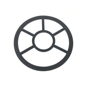 Hi-Flow-Pool-Multiport-2-034-Valve-Diverter-Spider-Gasket-For-Pentair-272409-G-400