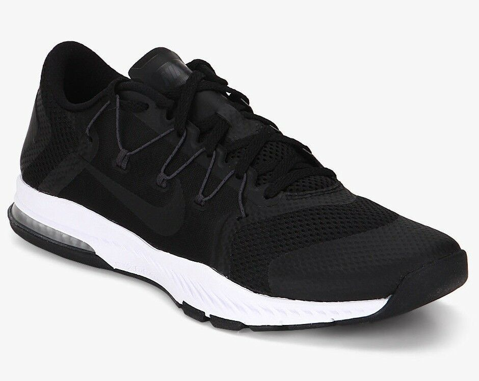 NEW  FREE 110 MEN'S NIKE FREE  RN DISTANCE 2 SHOES size 12 7d77c9