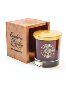 Captain-Fawcett-Luxurious-Himalayan-Temple-Oud-Soy-Candle
