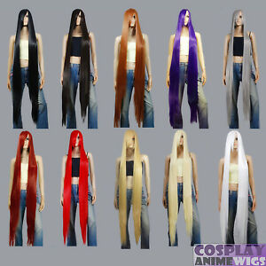 60-inch-Heat-Resistant-ALL-COLOR-Extra-Long-Cosplay-Wig