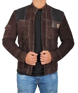 Han-Solo-A-Star-Wars-Story-Suede-Jacket-With-Free-Shipping