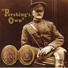 Pershing's Own von Various Artists (2012)