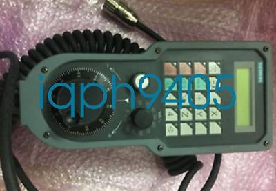 For Siemens 17-pin handwheel cable 6FX2007-1AC04 6FX2007-1AC14 6FX2007-1AE14