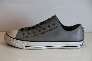 Converse-CT-Chuck-Taylor-Studded-Ox-Charcoal-US-9-13