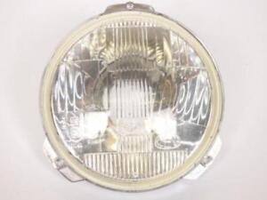 Optique-avant-moto-Aprilia-125-AF1-europa-1990-1991-AP8112798-Neuf
