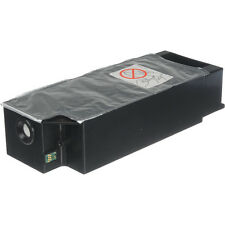 Epson Stylus Pro 4900 Maintenance Box, Waste Ink Box, Maintenance Tank.