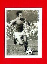 SUPERALBUM Gazzetta - Figurina-Sticker n. 44 - DE SISTI - FIORENTINA -New