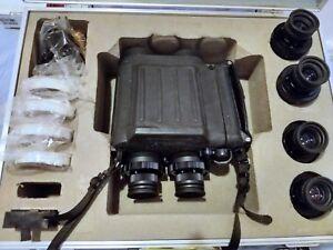 Fujinon-10x40-StabiScope-Stabilized-Binocular-Night-Vision-technostabi-stabileye