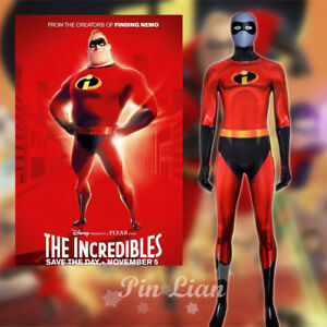 Showing images for the incredibles family xxx