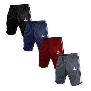 MENS-XXR-Clima-Training-Sport-Shorts-Casual-Football-Gym-Fitness-Sport-Clothing