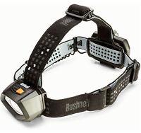 Led Light Headlamp Head Flashlight Headlight High Intensity 3 Light Modes Sports
