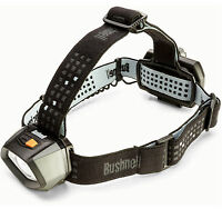 Led Light Headlamp Head Flashlight Headlight High Intensity 3 Light Modes Sports