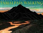 Tamalpais Walking (Paper): Poetry, History, and Prints by Gary Snyder (Paperback / softback, 2013)