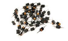 Kv1235z variable capacitance diode série 8v VARICAP kv1235 35z