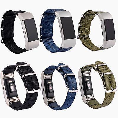 Ersatz 7,8 Zoll Armband mit Schließe für Fitbit Flex Activity Armband