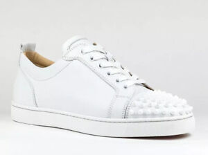 Christian Louboutin Trainers Mens Shoes