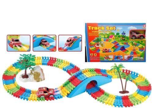 2x LEGO 32449 Braccetto Technic Sottile 1x4 Bianco4144138