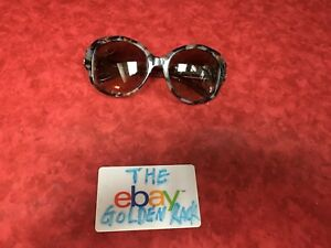Nice-Tory-Burch-Sunglasses-Porcini-Tortoise-Brown-Gradient-TY7085-1476-13