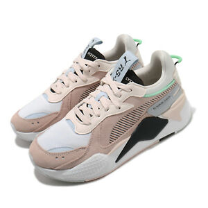 Puma RS-X Reinvent Wns Running System