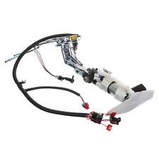 Delphi HP10038 Fuel Pump And Hanger With Sender