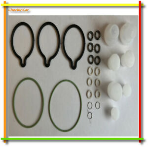 Kit-Guarnizioni-Revisione-Riparazione-Pompa-Carburante-BOSCH-CP1-1-3-jtd-Nafta