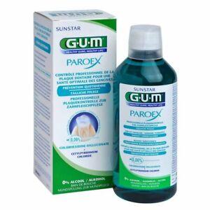 GUM-PAROEX-Mundspuelung-0-06-CHX-500ml