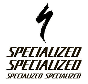 Premium-Quality-Specialized-Bike-Decals-Sticker-mountain-road-bike-frame