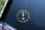 US-Army-Bronze-Star-Decal-Sticker-Recipient-Veteran-Medal-Window thumbnail 1