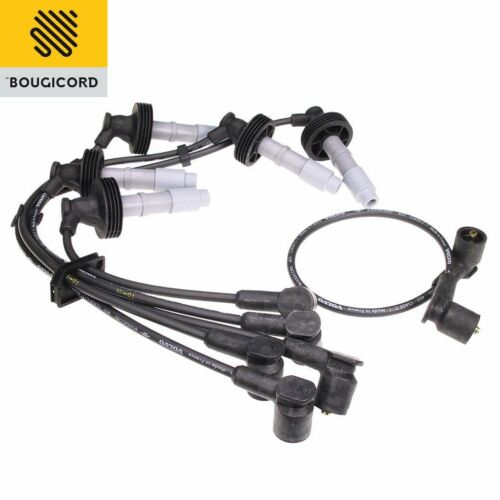 For Volvo 850 C70 S70 V70 1993 1994 1995-1998 Bougicord Spark Plug Wire Set