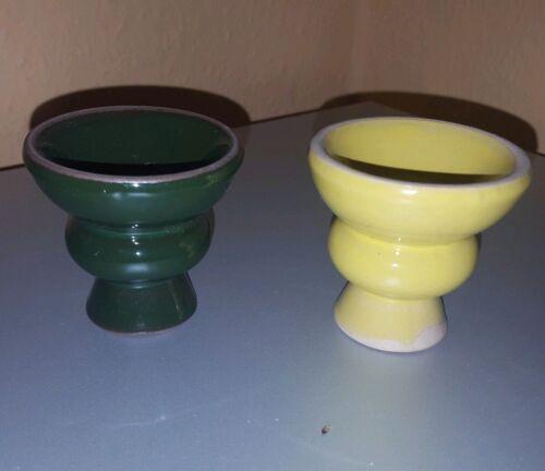 Verschiedene Wasserpfeifen//Shisha Köpfe Ersatzteile Zubehör Größen /& Farben Neu