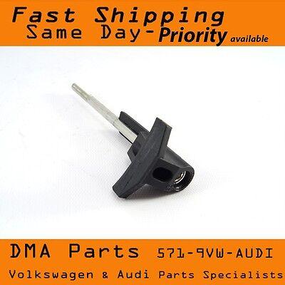 VW Audi Passat A4 B5 B5.5 1.8T 1.8 T Turbo Timing Cam Chain Tensioner tool 3366