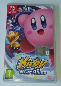 Kirby-Star-Allies-PAL-ITA-x-Nintendo-Switch-amp-Lite