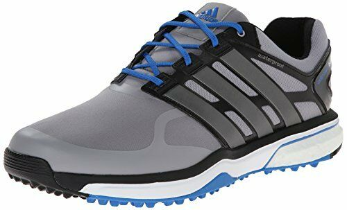 adidas Golf Mens AdipowerBoost Shoe- Pick SZ/Color.