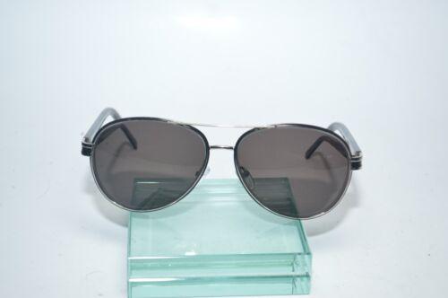 Flower Casey Sunglasses Frames 60[]15-130MM