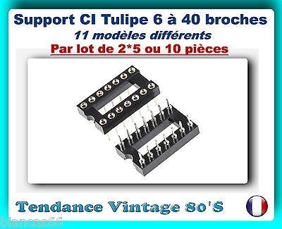 de bajo voltaje 2a MPN: 1636 05 Lumberg Enchufe PSU 4,3 mm