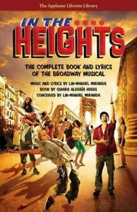 In-the-Heights-The-Complete-Book-and-Lyrics-of-the-Broadway-Musical-Paperb