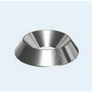 Rondelle-Pieces-Decolletees-Blanc-HOLZ-TECHNIC-10-Paquet-50-Pzrondella-Ro