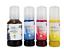 miniatura 18 - Sublimazione inchiostro per stampanti Epson EcoTan 502 522 ET 2720 2760 3710 3760 4700