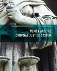 Women and the Criminal Justice System by Katherine van Wormer, Clemens F. Bartollas (Paperback, 2013)