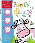 Puedo Dibujar by Make Believe Ideas Ltd (Paperback / softback, 2016)