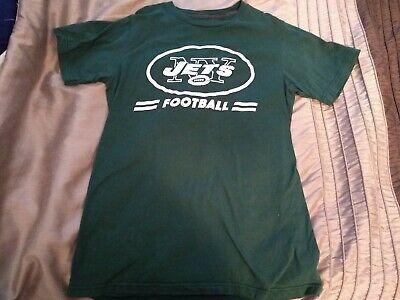 NFL Pittsburgh Steelers New Era Core Dual Logo Football T Shirt Tee Top Herren