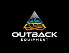 outbackequip