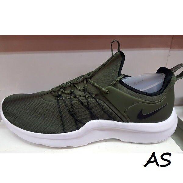 New antorcha Hombre Nike Darwin zapatillas antorcha New 819803 302 Tanjun Kaishi confortable el mas popular de zapatos para hombres y mujeres 544532