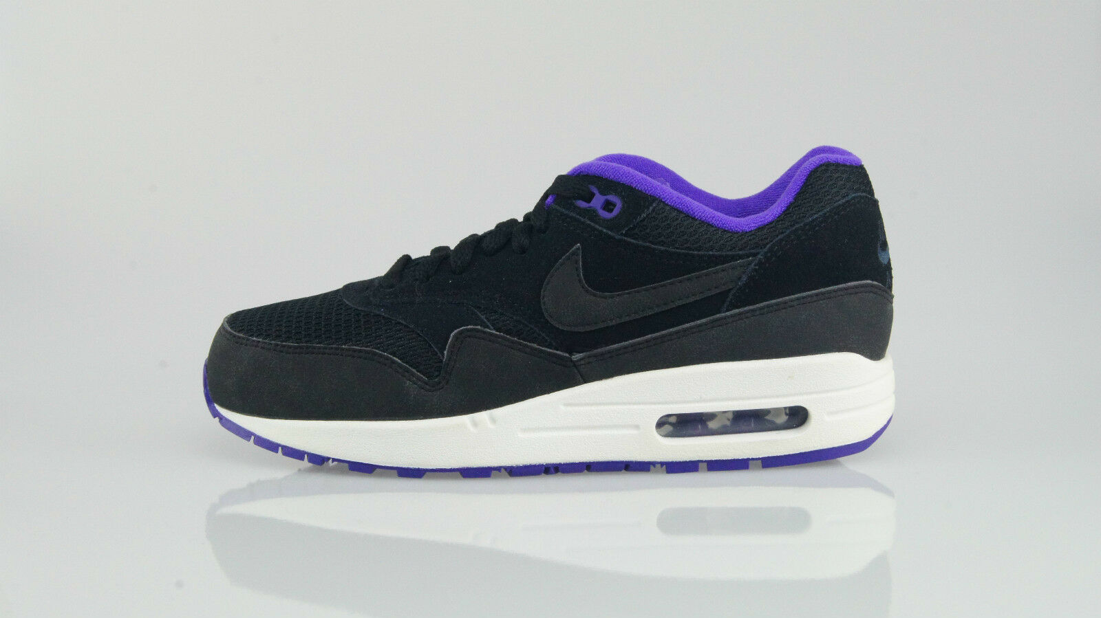 AIR MAX 1 ESSENTIAL Size 38,5 (7,5US)