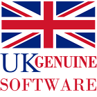 ukgenuinesoftware